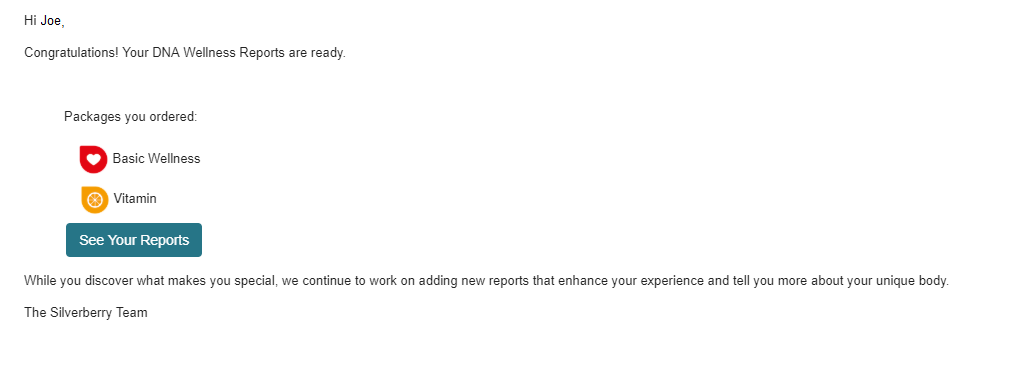 Reports-confirmation-email.png